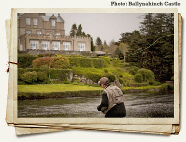 ballynahinch_castle_connemara