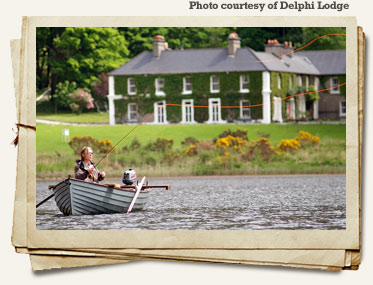 delphi_lodge_connemara