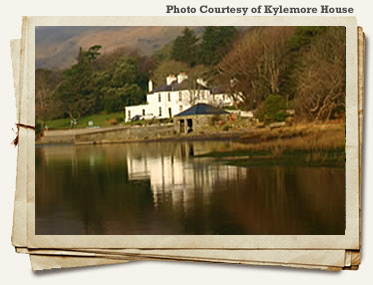 kylemore_abbey_connemara