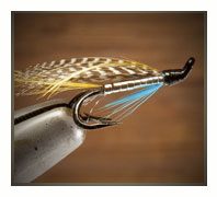 salmon_fly